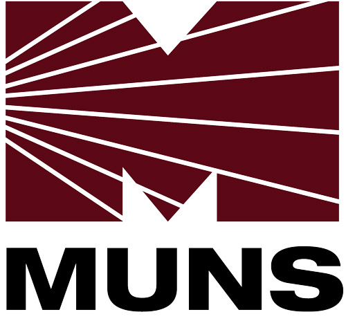 Muns Services, LLC